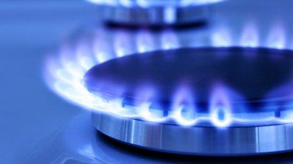 Украина и Россия попробуют снова договориться насчёт транзита газа в четверг