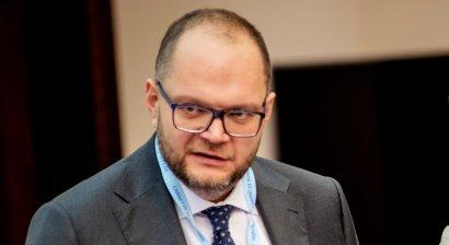 Минкульт представит законопроект о дезинформации в январе