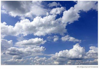 Погода на завтра: В Украине облачно, температура воздуха - до +4