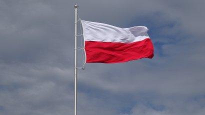 Польша задержала семерых украинцев для экстрадиции в Россию