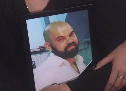 Рябошапка отправил подчиненных на место убийства в Каховке