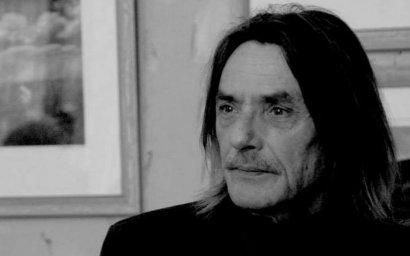 Скончался известный одесский фотограф Виктор Ратушный