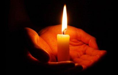 Сергей Кивалов выразил соболезнование близким погибших в авиакатастрофе в Тегеране