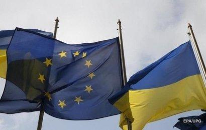 Украину внесли в список стран, нарушающих интеллектуальную собственность