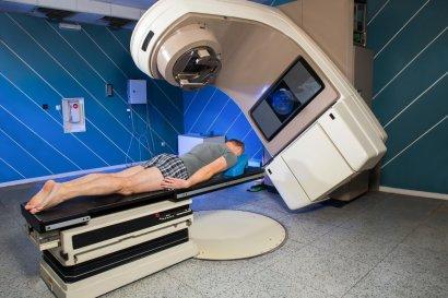 Ученые придумали метод лечения рака, позволяющий пройти курс за секунду