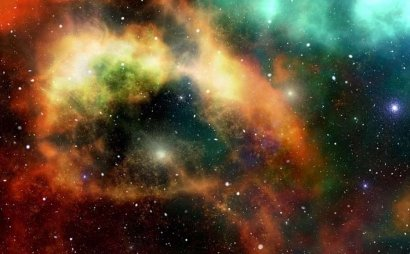 Астрономы назвали звезды, у которых следует искать жизнь