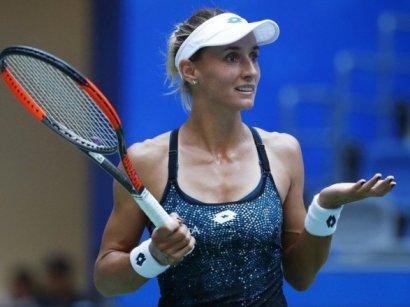 """Встреча с лидером рейтинга WTA: украинки получили соперниц основной сетки """"AUS Open"""""""