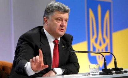 Банк Порошенко сохранял 247 миллионов окружения Януковича – ОГП