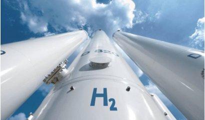 Минэнерго создало совет по развитию водородной энергетики
