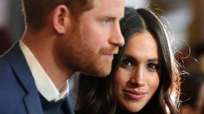 Принц Гарри опечален своим решением отказаться от королевских обязанностей