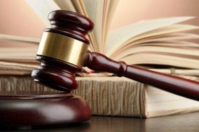 Во Львовской области женщину судили из-за прогулов дочери