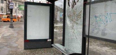 В Одессе переименовывают остановки городского транспорта
