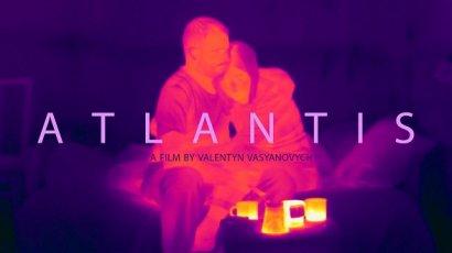 Украинский фильм получил награду на кинофестивале в Норвегии