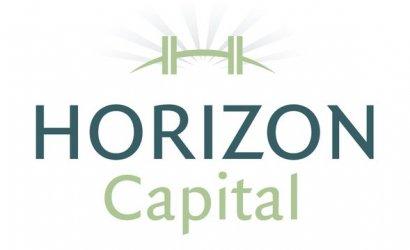 Horizon Capital намерена вскоре нарастить активы под управлением до более чем $1 млрд