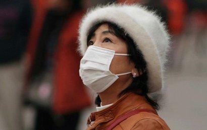 В Китае построят спецбольницу для пациентов с коронавирусом