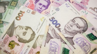 Чаще всего в 2019 году подделывали купюры 100 и 500 грн старого образца, - НБУ