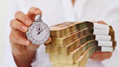 За год госдолг Украины вырос на $6 млрд