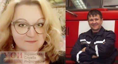 Трагический пожар на Троицкой: преподавательница колледжа и спасатель посмертно стали Героями Украины
