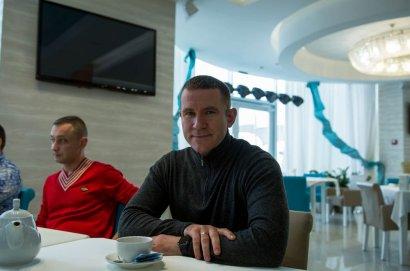 Повышение соцвыплат и решение проблемы с танкером «Delfi»: Украинская морская партия Сергея Кивалова внесет свои инициативы на сессии горсовета