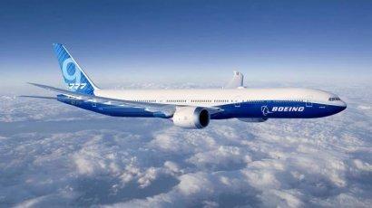 В Украине изменятся правила авиаперевозок