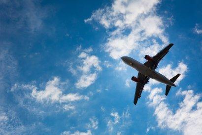 Boeing 747 установил рекорд, долетев из Нью-Йорка в Лондон за пять часов