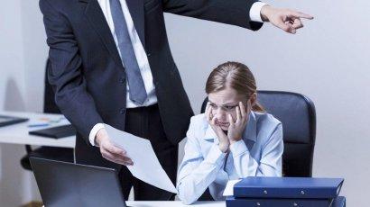Покушение на КЗоТ: головной боли добавил Кабмину министр-профессор, переученный EERC