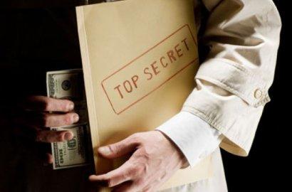 Спецслужбы Германии и США годами имели доступ к секретной информации более 100 стран – расследование