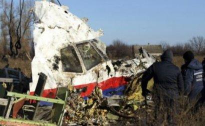 MH17: Нидерланды отказали РФ в праве судить обвиняемых россиян