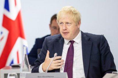 Жизнь после Brexit: в Великобритании реформируют правительство