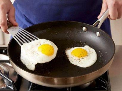 Более поздние завтраки по выходным заставляют людей полнеть