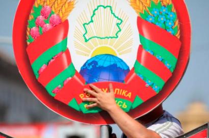 Больше Европы и меньше России: в Беларуси изменят государственный герб