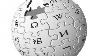 Искусственный интеллект научился исправлять устаревшие статьи на Wikipedia