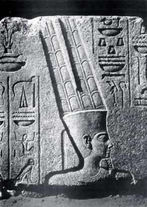 В Египте восстановили легендарную дорогу фараонов