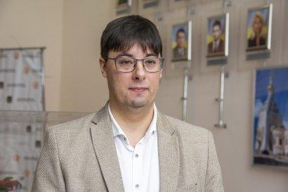 В Одесской юридической академии прошла Всеукраинская олимпиада по истории