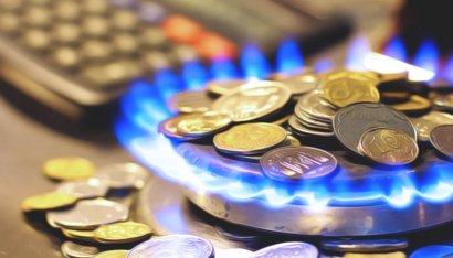 Новые платежки за газ – благо?