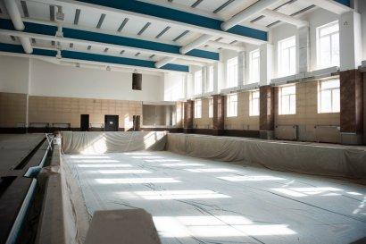 Международная академическая школа «Одесса» станет самой инновационной в Украине