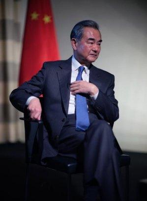 Reuters: Именно США грозят Китаю, а не наоборот
