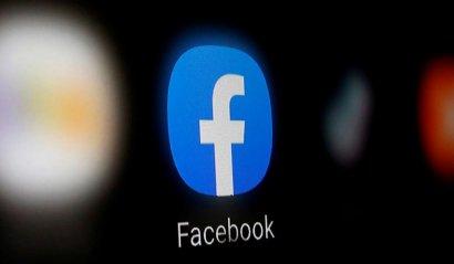 """Теперь пожаловаться на """"Укрзализныцю"""" можно через Facebook-мессенджер"""