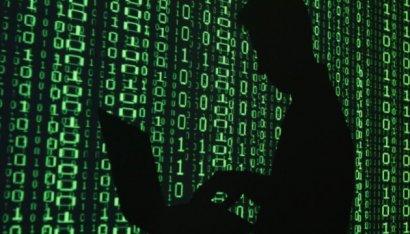 Британия обвинила российские спецслужбы в кибератаках в Грузии