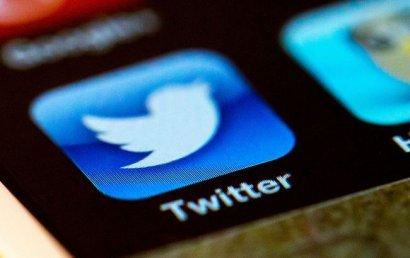 "Twitter тестирует новые функции борьбы с ""фейками"""