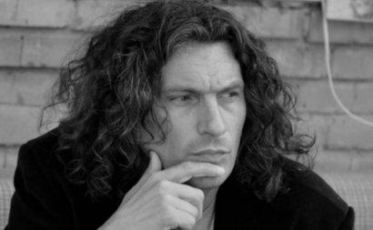 Рада предложила посмертно присвоить Кузьме Скрябину звание народного артиста