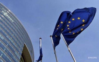 Евросоюз выделил 230 млн евро на борьбу с коронавирусом