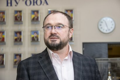 Нотариусы Одесского региона приняли участие в коллегии Южного межрегионального управления юстиции