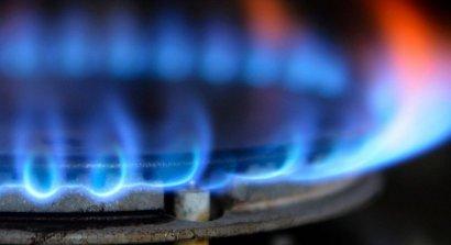 В Ровенской области многодетная семья отравилась угарным газом