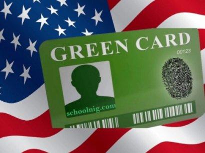 США ужесточили правила выдачи грин-карт