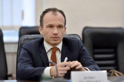 В Минюсте будут принимать жалобы люстрированных чиновников