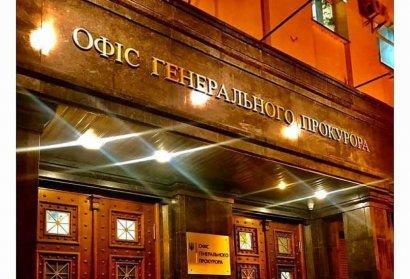 Генпрокуратура занялась «ползучей приватизацией» Одесской киностудии