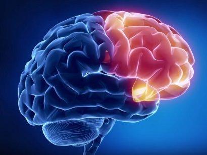 Ученые изобрели действенный метод «чтения мыслей»