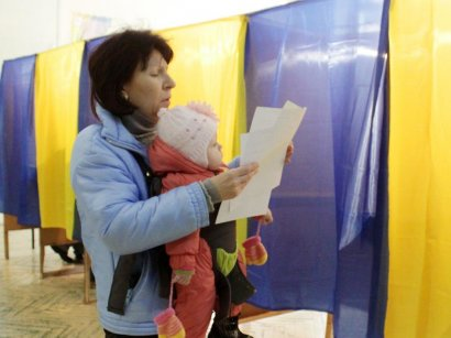 Участие переселенцев в местных выборах может породить избирательный туризм, - ЦИК