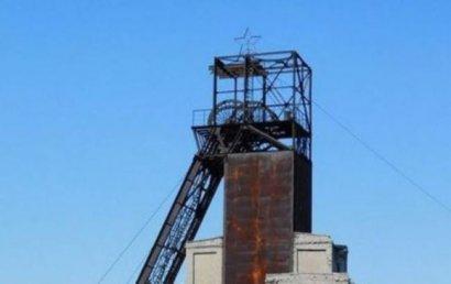 На неподконтрольном Донбассе произошел взрыв на шахте, есть погибшие